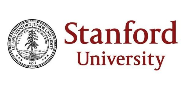 Free-Online-Course-on-Stanford-Introduction-to-Food-and-Health-595x307