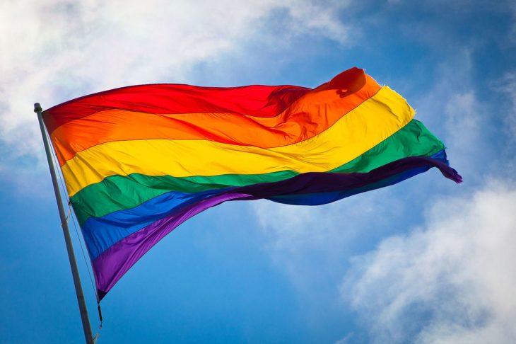 Rainbow-flag-1280px