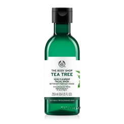 tea-tree-skin-clearing-facial-wash-1-640x640